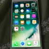 IPhone 6 Plus bianco 16 gb